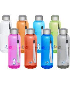 Bodhi 500 ml Tritan™-drinkfles