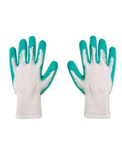 JARDINERO Tuin handschoenen