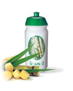 Tacx bidon Shiva O2 500cc (bio-based van suikerriet)